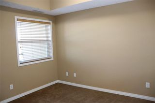 Photo 21: 2330 48 INVERNESS Gate SE in Calgary: McKenzie Towne Apartment for sale : MLS®# C4278881