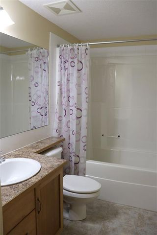 Photo 23: 2330 48 INVERNESS Gate SE in Calgary: McKenzie Towne Apartment for sale : MLS®# C4278881