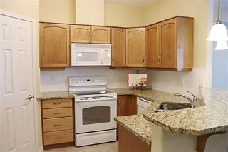 Photo 6: 2330 48 INVERNESS Gate SE in Calgary: McKenzie Towne Apartment for sale : MLS®# C4278881