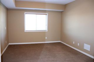 Photo 14: 2330 48 INVERNESS Gate SE in Calgary: McKenzie Towne Apartment for sale : MLS®# C4278881