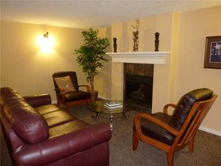 Photo 33: 2330 48 INVERNESS Gate SE in Calgary: McKenzie Towne Apartment for sale : MLS®# C4278881