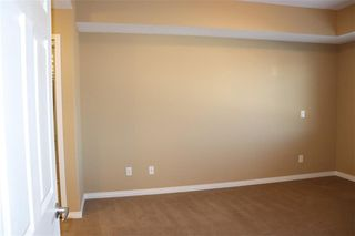 Photo 15: 2330 48 INVERNESS Gate SE in Calgary: McKenzie Towne Apartment for sale : MLS®# C4278881