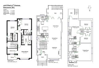 """Photo 20: 4016 W 32ND Avenue in Vancouver: Dunbar House for sale in """"DUNBAR"""" (Vancouver West)  : MLS®# R2425191"""