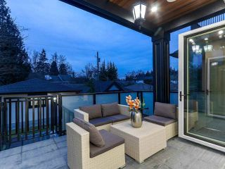 """Photo 17: 4016 W 32ND Avenue in Vancouver: Dunbar House for sale in """"DUNBAR"""" (Vancouver West)  : MLS®# R2425191"""