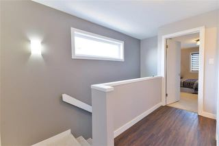 Photo 8: 124 Silver Creek Road in Winnipeg: Residential for sale (1R)  : MLS®# 202001493