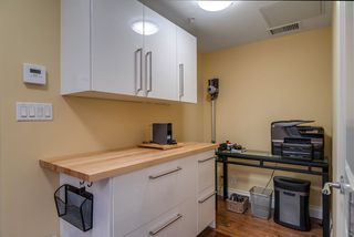 """Photo 6: 805 199 VICTORY SHIP Way in North Vancouver: Lower Lonsdale Condo for sale in """"TROPHY AT THE PIER"""" : MLS®# R2436522"""