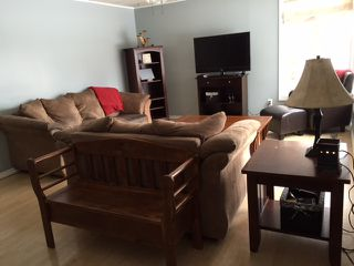 Photo 6: 10 Belmont Drive in St. Albert: House for rent