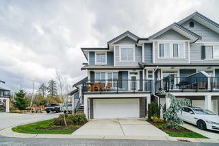 "Photo 19: 15 7157 210 Street in Langley: Willoughby Heights Townhouse for sale in ""Alder at Milner Heights"" : MLS®# R2446875"
