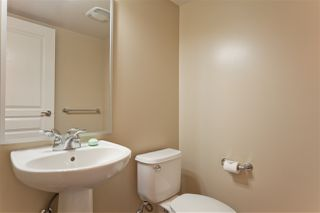 "Photo 6: 55 20038 70 Avenue in Langley: Willoughby Heights Townhouse for sale in ""DAYBREAK"" : MLS®# R2447605"