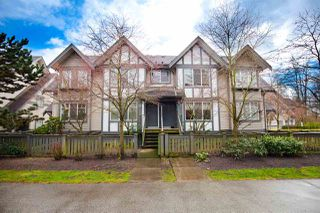"Photo 12: 55 20038 70 Avenue in Langley: Willoughby Heights Townhouse for sale in ""DAYBREAK"" : MLS®# R2447605"
