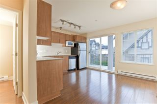 "Photo 11: 55 20038 70 Avenue in Langley: Willoughby Heights Townhouse for sale in ""DAYBREAK"" : MLS®# R2447605"