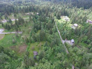 Photo 37: 10011 DEWDNEY TRUNK Road in Mission: Mission BC House for sale : MLS®# R2458657