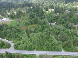 Photo 36: 10011 DEWDNEY TRUNK Road in Mission: Mission BC House for sale : MLS®# R2458657