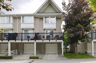 "Photo 21: 130 2418 AVON Place in Port Coquitlam: Riverwood Townhouse for sale in ""LINKS"" : MLS®# R2458724"