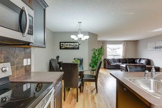 Photo 13: 6637 CARDINAL Road in Edmonton: Zone 55 House for sale : MLS®# E4199827