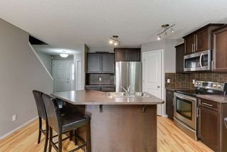 Photo 7: 6637 CARDINAL Road in Edmonton: Zone 55 House for sale : MLS®# E4199827