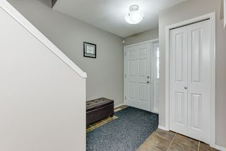 Photo 14: 6637 CARDINAL Road in Edmonton: Zone 55 House for sale : MLS®# E4199827