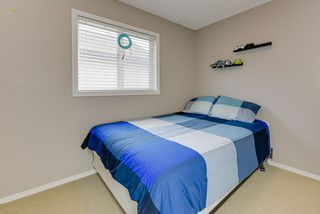Photo 25: 6637 CARDINAL Road in Edmonton: Zone 55 House for sale : MLS®# E4199827