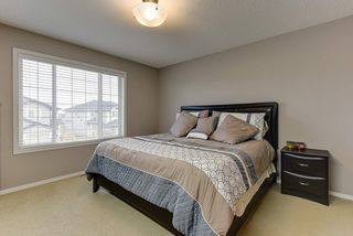 Photo 20: 6637 CARDINAL Road in Edmonton: Zone 55 House for sale : MLS®# E4199827