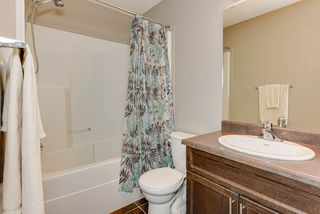 Photo 26: 6637 CARDINAL Road in Edmonton: Zone 55 House for sale : MLS®# E4199827
