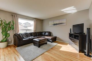 Photo 4: 6637 CARDINAL Road in Edmonton: Zone 55 House for sale : MLS®# E4199827