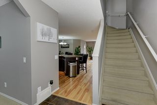 Photo 15: 6637 CARDINAL Road in Edmonton: Zone 55 House for sale : MLS®# E4199827