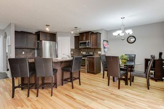 Photo 2: 6637 CARDINAL Road in Edmonton: Zone 55 House for sale : MLS®# E4199827