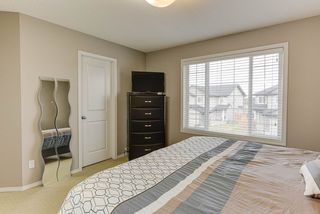 Photo 22: 6637 CARDINAL Road in Edmonton: Zone 55 House for sale : MLS®# E4199827