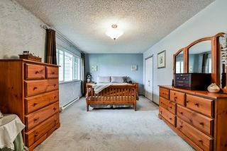 Photo 14: 2541 GORDON Avenue in Port Coquitlam: Central Pt Coquitlam Townhouse for sale : MLS®# R2463025