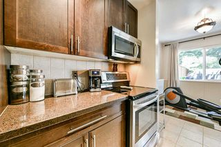 Photo 7: 2541 GORDON Avenue in Port Coquitlam: Central Pt Coquitlam Townhouse for sale : MLS®# R2463025
