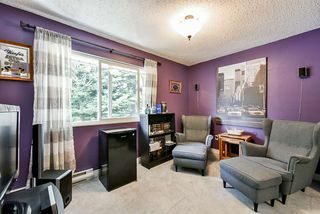 Photo 19: 2541 GORDON Avenue in Port Coquitlam: Central Pt Coquitlam Townhouse for sale : MLS®# R2463025