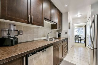 Photo 6: 2541 GORDON Avenue in Port Coquitlam: Central Pt Coquitlam Townhouse for sale : MLS®# R2463025