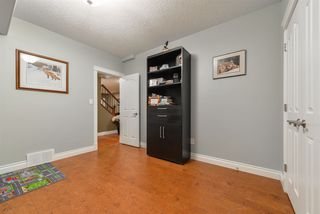 Photo 30: 130 Greenfield Wynd: Fort Saskatchewan House for sale : MLS®# E4203732