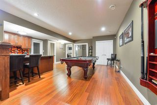 Photo 23: 130 Greenfield Wynd: Fort Saskatchewan House for sale : MLS®# E4203732
