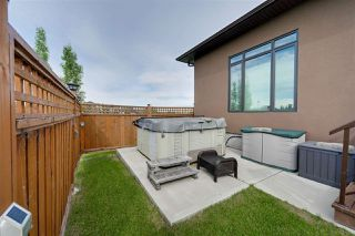 Photo 33: 130 Greenfield Wynd: Fort Saskatchewan House for sale : MLS®# E4203732