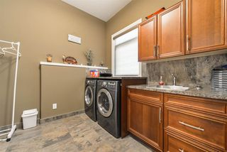 Photo 19: 130 Greenfield Wynd: Fort Saskatchewan House for sale : MLS®# E4203732