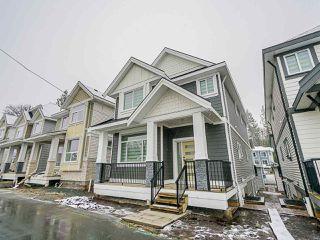 Photo 22: 11036 240 STREET in Maple Ridge: Cottonwood MR House for sale : MLS®# R2461636