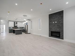 Photo 38: 11036 240 STREET in Maple Ridge: Cottonwood MR House for sale : MLS®# R2461636