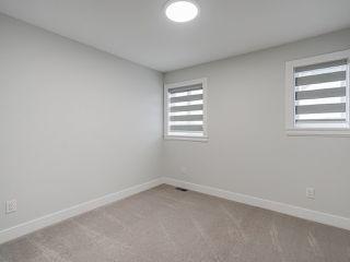 Photo 10: 11036 240 STREET in Maple Ridge: Cottonwood MR House for sale : MLS®# R2461636