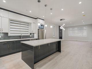 Photo 29: 11036 240 STREET in Maple Ridge: Cottonwood MR House for sale : MLS®# R2461636