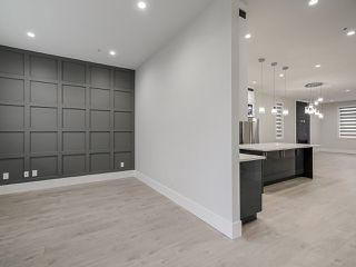 Photo 24: 11036 240 STREET in Maple Ridge: Cottonwood MR House for sale : MLS®# R2461636
