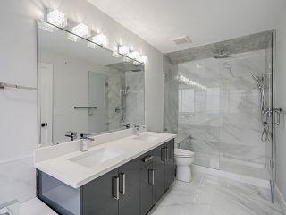 Photo 8: 11036 240 STREET in Maple Ridge: Cottonwood MR House for sale : MLS®# R2461636