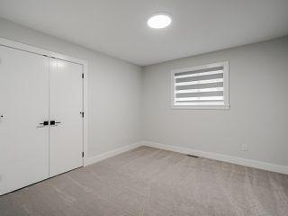 Photo 3: 11036 240 STREET in Maple Ridge: Cottonwood MR House for sale : MLS®# R2461636