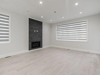 Photo 37: 11036 240 STREET in Maple Ridge: Cottonwood MR House for sale : MLS®# R2461636