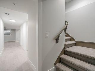 Photo 9: 11036 240 STREET in Maple Ridge: Cottonwood MR House for sale : MLS®# R2461636