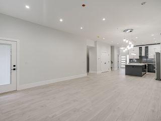 Photo 40: 11036 240 STREET in Maple Ridge: Cottonwood MR House for sale : MLS®# R2461636