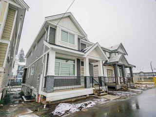 Photo 23: 11036 240 STREET in Maple Ridge: Cottonwood MR House for sale : MLS®# R2461636