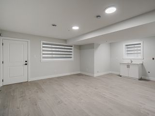 Photo 14: 11036 240 STREET in Maple Ridge: Cottonwood MR House for sale : MLS®# R2461636