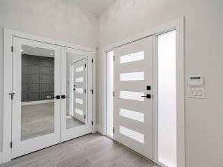 Photo 27: 11036 240 STREET in Maple Ridge: Cottonwood MR House for sale : MLS®# R2461636