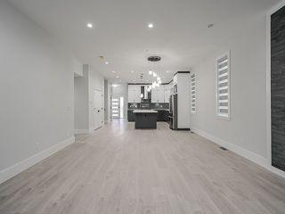 Photo 39: 11036 240 STREET in Maple Ridge: Cottonwood MR House for sale : MLS®# R2461636